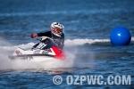 2017-Watercross-Championships-3465