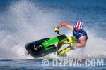 2017-Watercross-Championships-3469