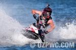 2017-Watercross-Championships-3470