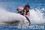 2017-Watercross-Championships-3471