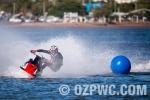 2017-Watercross-Championships-3477