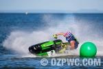 2017-Watercross-Championships-3487