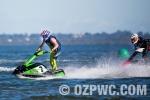2017-Watercross-Championships-3489
