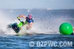 2017-Watercross-Championships-3493