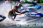 2017-Watercross-Championships-4048