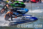 2017-Watercross-Championships-4049-2