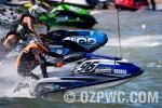 2017-Watercross-Championships-4049