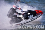 2017-Watercross-Championships-4059-2