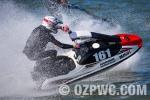 2017-Watercross-Championships-4059-3