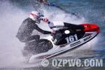 2017-Watercross-Championships-4059