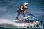 2017-Watercross-Championships-4074-2