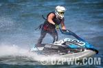 2017-Watercross-Championships-4074