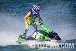 2017-Watercross-Championships-4078