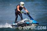2017-Watercross-Championships-4089