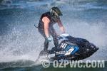 2017-Watercross-Championships-4106