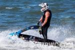 2017-Watercross-Championships-4114