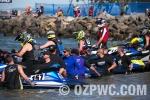 2017-Watercross-Championships-2398