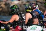 2017-Watercross-Championships-2399