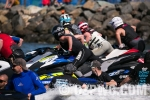 2017-Watercross-Championships-2406