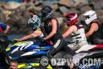 2017-Watercross-Championships-2407