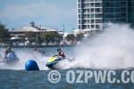 2017-Watercross-Championships-2418