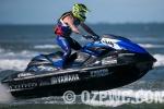 2017-Watercross-Championships-2420