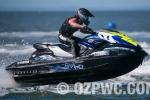 2017-Watercross-Championships-2421