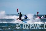 2017-Watercross-Championships-2423