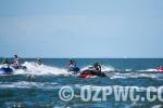 2017-Watercross-Championships-2425