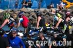 2017-Watercross-Championships-2432-2