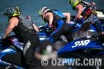 2017-Watercross-Championships-2437-3