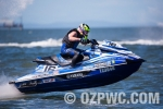 2017-Watercross-Championships-2455-3