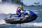 2017-Watercross-Championships-2456-2