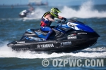 2017-Watercross-Championships-2477