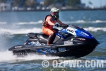 2017-Watercross-Championships-2481