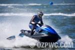 2017-Watercross-Championships-2489-2
