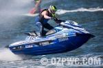 2017-Watercross-Championships-2497