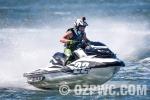 2017-Watercross-Championships-2499