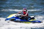 2017-Watercross-Championships-2511