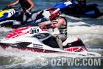 2017-Watercross-Championships-2513-2