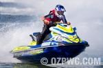2017-Watercross-Championships-2748