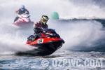 2017-Watercross-Championships-2760