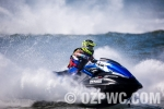2017-Watercross-Championships-2766