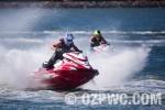 2017-Watercross-Championships-2767-2