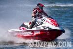 2017-Watercross-Championships-2786