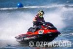 2017-Watercross-Championships-2791