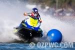 2017-Watercross-Championships-3369