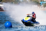 2017-Watercross-Championships-3385