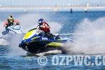 2017-Watercross-Championships-3433-2