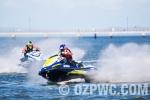 2017-Watercross-Championships-3433
